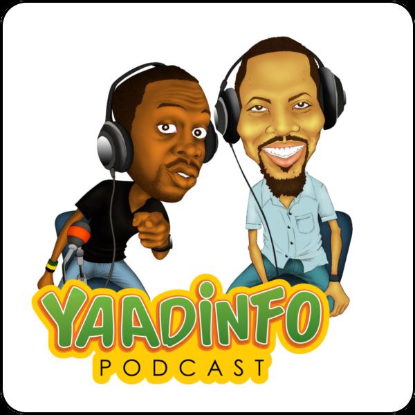 Yaadinfo Logo
