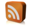 Yadinfo Podcast RSS Feed